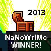 winner-facebook-profile-2013.png