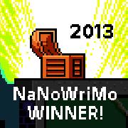 winner-facebook-profile-2013.png