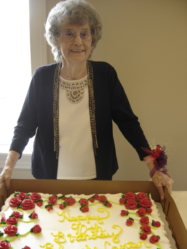 mothers-90th-birthday-019