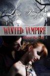 Wanted Vampire