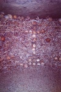 catacombs9