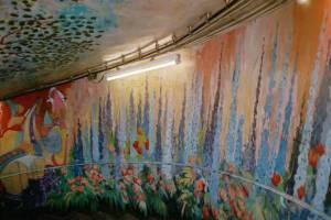 metro art 3